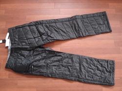 GDO オリジナル 軽量中綿パンツ